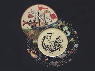 esra-bora-duslerim-II-kapak