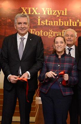 istanbul-sergisi-sanatci